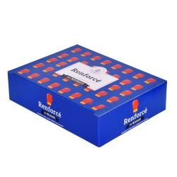 Préservatifs renforcés en boîte